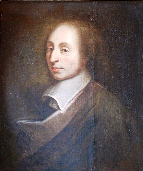 Blaise Pascal (1623–1662). The Jansenist apologia Provincial Letters, written 1656 and 1657, a literary masterpiece written from a Jansenist perspective, and remembered for denunciation of the casuistry of