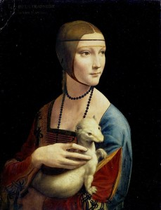 800px-The_Lady_with_an_Ermine