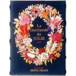 Frain-Irene-La-Guirlande-De-Julie-Livre-836443603_ML