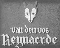 Van Den Vos Reynaerde Ebook