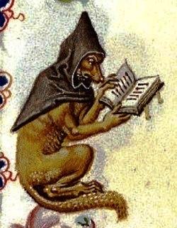 Renart.reading
