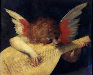 Raphael.angel.2