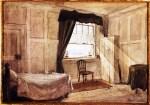 Blake's Bedroom (Photo credit: Google images)
