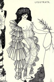 lysistrata-shielding-her-coynte-1896_jpg!HD
