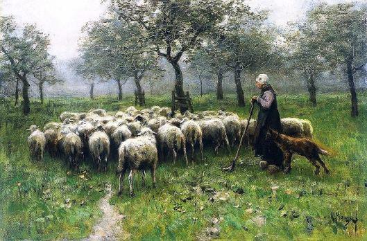 800px-anton_mauve_-_herderin_met_kudde_schapen2