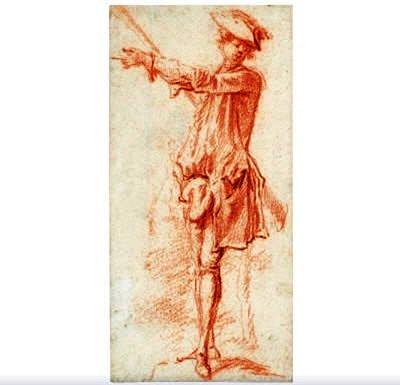The Book of the Courtier by Baldesar Castiglione - PDF free download eBook