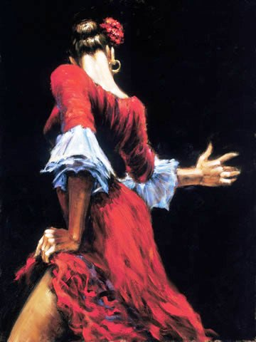 7-photo-flamenco-dancer-iii