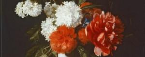 dirck_de_bray_bloemstilleven_breed