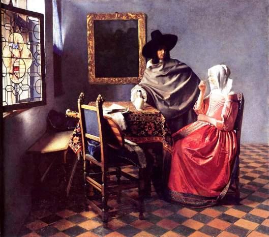 527px-Jan_Vermeer_van_Delft_006