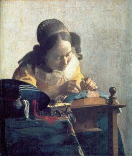 640px-Johannes_Vermeer_-_The_lacemaker_(c_1669-1671)