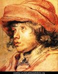 Nicolaas-Rubens-1625-26-large