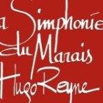 Symphonie du Marais