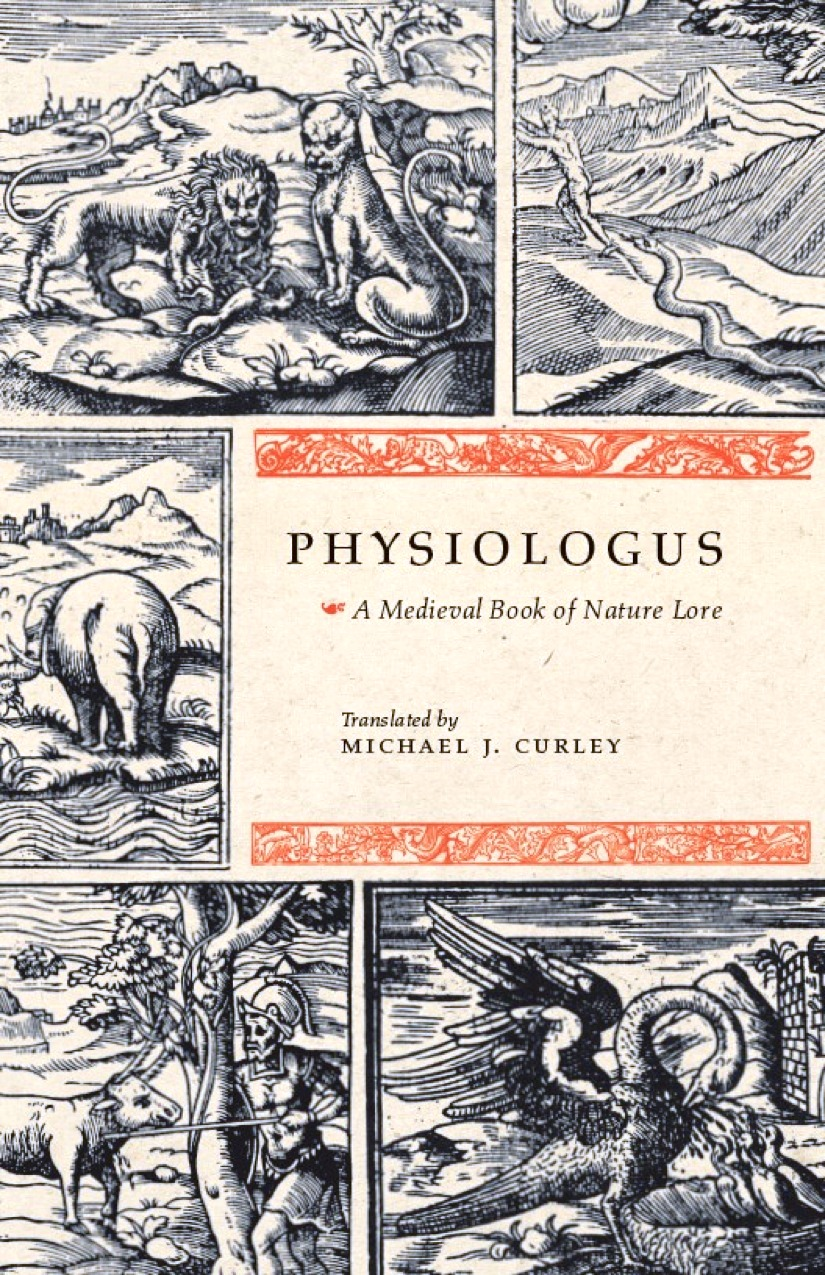 The Physiologus