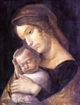 madonna_with_childb5f2