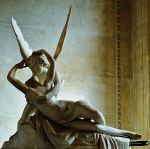 Psyche_revived_Louvre_MR1777