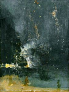 451px-Whistler-Nocturne_in_black_and_gold (1)