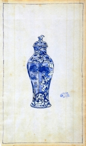 blue-and-white-covered-urn