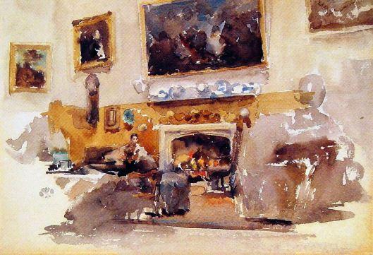 moreby-hall-1884