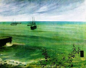 symphony-in-grey-and-green-the-ocean-1872
