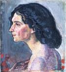 giulia-leonardi-1910