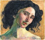 portrait-of-giulia-leonardi-1910