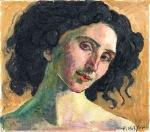 portrait-of-giulia-leonardi-1910