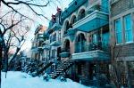 rue-du-parc-lafontaine_001
