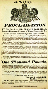 328px-1837_Proclamation