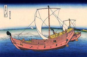800px-The_Kazusa_sea_route