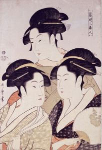 Kitagawa_Utamaro_-_Toji_san_bijin_(Three_Beauties_of_the_Present_Day)From_Bijin-ga_(Pictures_of_Beautiful_Women),_published_by_Tsutaya_Juzaburo_-_Google_Art_Project