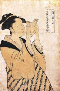 Kitagawa_Utamaro_-_Untitled_-_Google_Art_Project_(804362)