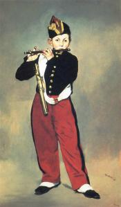 Manet_1866_The-Fifer_GGW-468