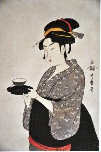 Utamaro_Naniwaya_Okita
