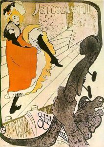 426px-Jane_Avril_by_Toulouse-Lautrec