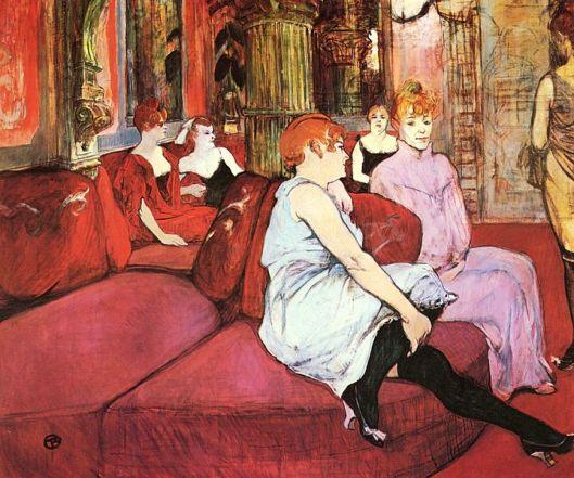 719px-Henri_de_Toulouse-Lautrec_012