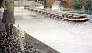 alex_colville_1971_river_spree