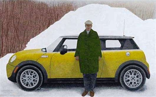 alex_colville_2008_artist_and_car