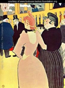 At-the-Moulin-Rouge-La-Goulue-with-Her-Sister-1892-large