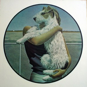 ca011pr-alex-colville_woman-and-terrier-1023x1024