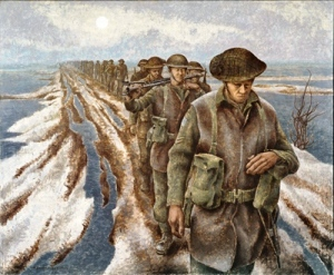 Infantry_at_Niijmegen