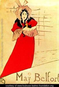Jardin-de-Paris,-May-Belfort,-poster-large