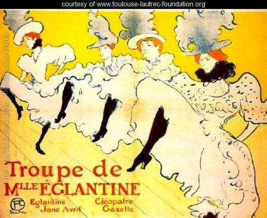 La-Troupe-De-Mlle-Eglantine-large