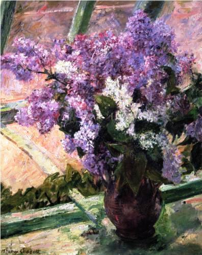 lilacs-in-a-window_jpg!Blog