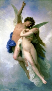 psyche-and-amour-1889