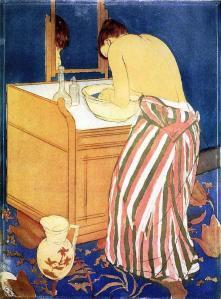 the-bath-1891 (1)