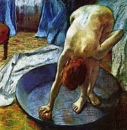 584px-Edgar_Germain_Hilaire_Degas_032