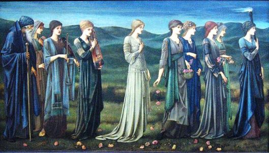 800px-Edward_Burne-Jones001