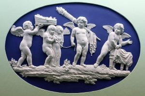 800px-WLA_brooklynmuseum_Wedgewood-Marriage_of_Cupid_and_Psyche