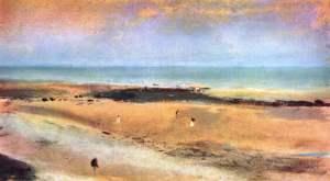 beach-at-ebbe-1870