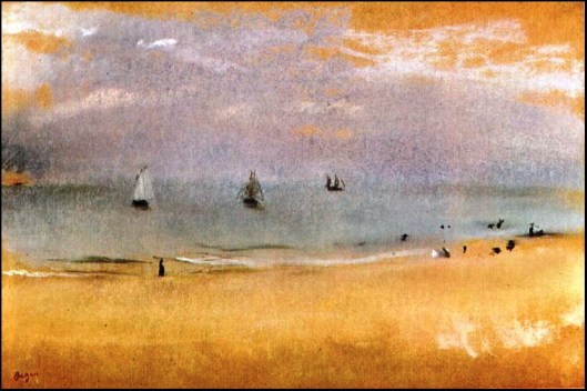 beach-with-sailing-boats